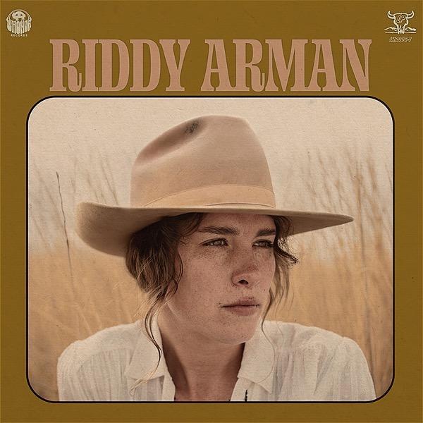 @LaHondaRecords Order debut Riddy Arman Album Link Thumbnail   Linktree