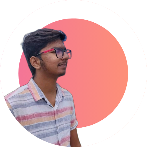Ajay Galagali (ajaygalagali) Profile Image | Linktree