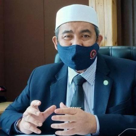 @sinar.harian Covid-19: Varian Delta sudah ada di Kelantan Link Thumbnail | Linktree