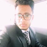 @shivam_goyal Profile Image | Linktree