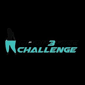 2021 3 Size Fitness Challenge