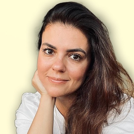 @MaeForadaCaixa Profile Image | Linktree