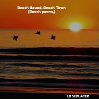 Beach Bound, Beach Town