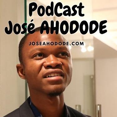 Podcast de José Herbert (josherbert.podcast) Profile Image | Linktree