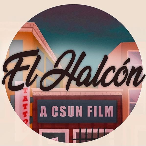 @elhalcónfilm (elhalconfilm) Profile Image | Linktree