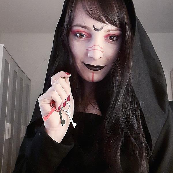 Marcia (azwenwitch) Profile Image | Linktree
