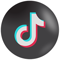 PLAYSLOT123 TIK TOK Link Thumbnail | Linktree