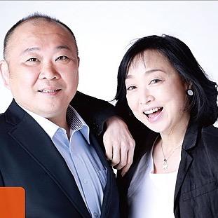 @maiko.kawakamki 川上麻衣子FANICON 八重子と優の桜OB会 Link Thumbnail | Linktree