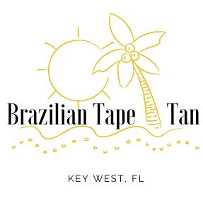 @brazilian_tape_tan Profile Image   Linktree