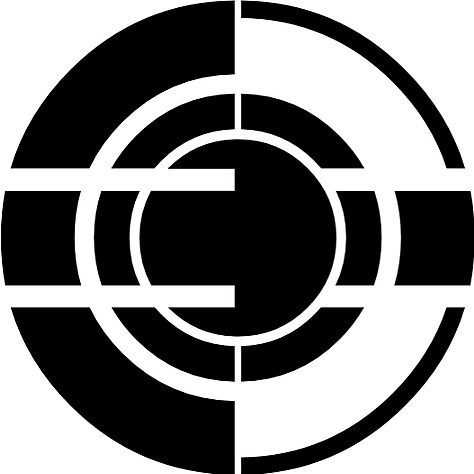 EGOSOFT (egosoft) Profile Image | Linktree
