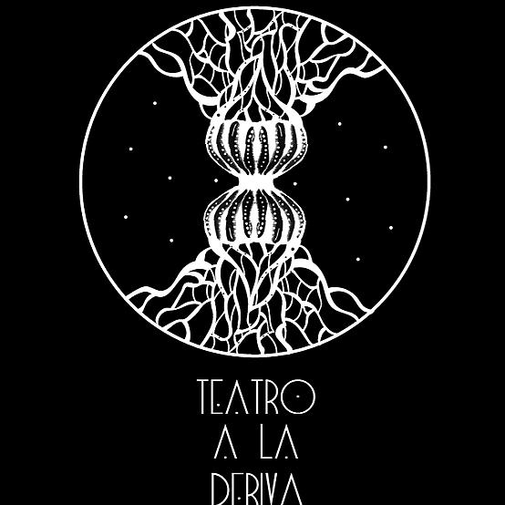 @teatroaladeriva Profile Image | Linktree