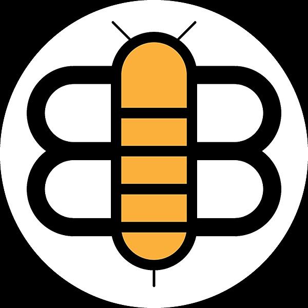 The Babylon Bee (BabylonBee) Profile Image | Linktree