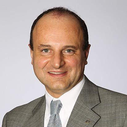 Dr Michele Fiorini MBA, CEng (mfiorini) Profile Image | Linktree