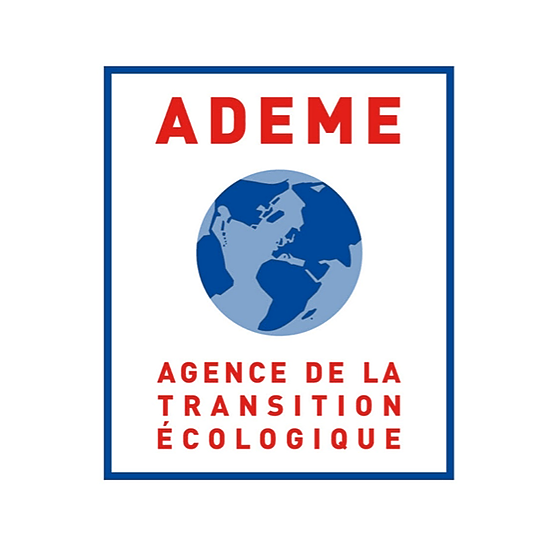"Le ""pack écoconception"" ADEME (ademe_normandie_ecoconception) Profile Image   Linktree"
