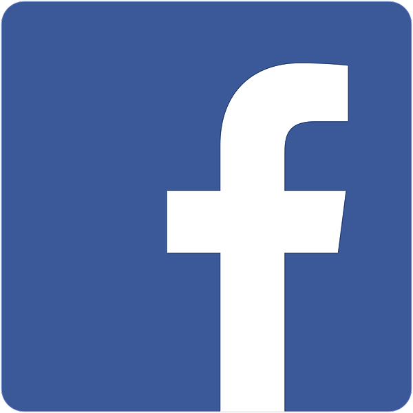 Tony P's Networking Events Facebook Page Link Thumbnail | Linktree