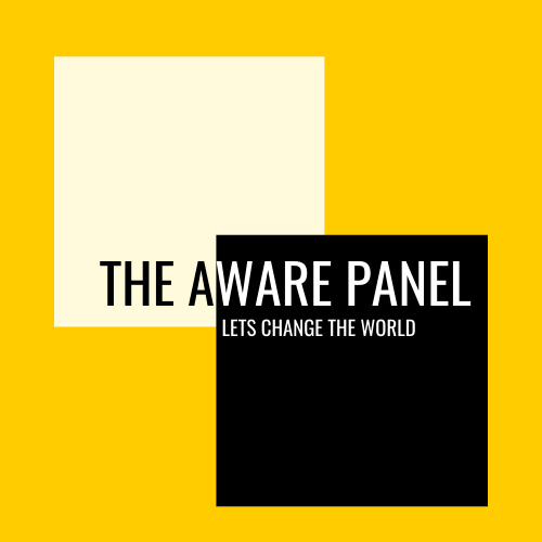 @theawarepanel Profile Image | Linktree