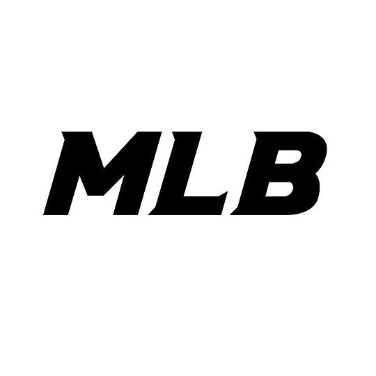 @MLBThailand Profile Image | Linktree