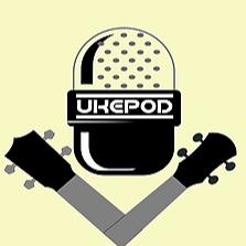 @sayalitank Podcast Link Thumbnail | Linktree