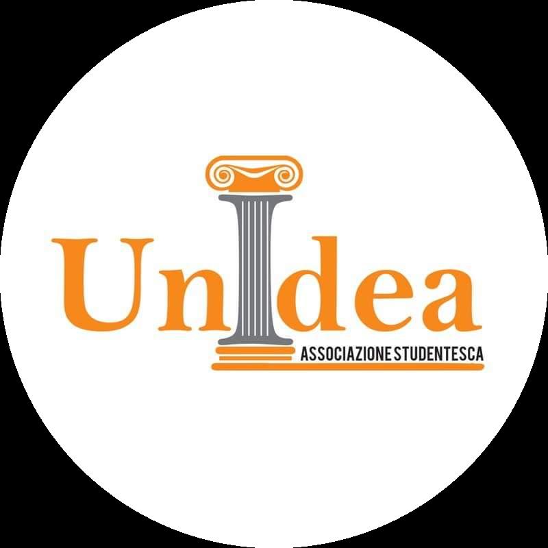 @associazione.unidea Profile Image   Linktree