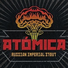 Russian imperial Stout (atomicarussian) Profile Image | Linktree