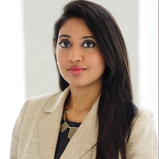 Priyanka Komala (pkomala) Profile Image | Linktree