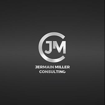 @JermainMiller My Website Link Thumbnail   Linktree