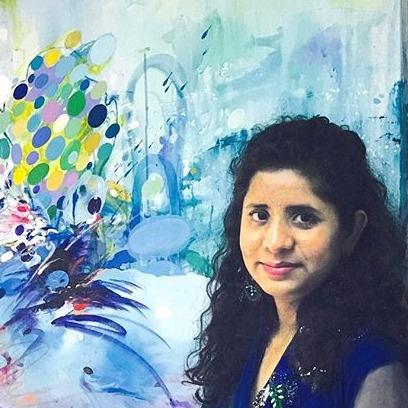 @DeepaKoshaley Profile Image | Linktree