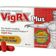 Rambo Body Fitness VigRx Male Enhancement// Sex Pills//Better Sex Life//Supercharge Your Libido and Sexual Desire  Link Thumbnail | Linktree