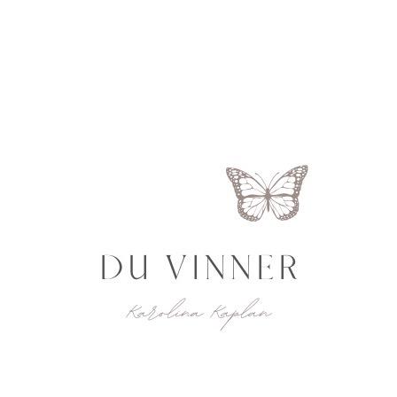 @Duvinner Profile Image   Linktree