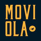 @moviolamidialivre Profile Image | Linktree