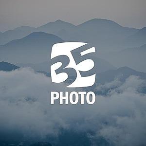 Ruslan Bolgov 35 PHOTO Link Thumbnail | Linktree