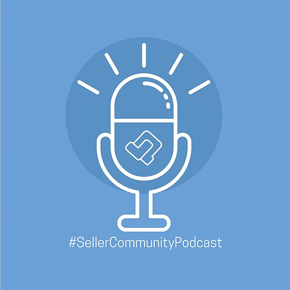 @coloradoreworn Seller Community Podcast from List Perfectly Link Thumbnail   Linktree