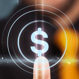 Broker Financiero (Eubulls) Profile Image | Linktree