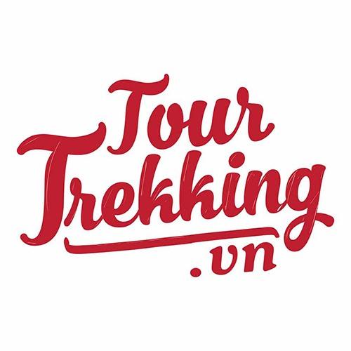 TourTrekking.vn (tourtrekking) Profile Image | Linktree