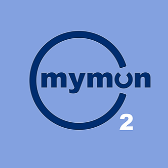 Modern Youth MUN (modernyouthmun) Profile Image | Linktree
