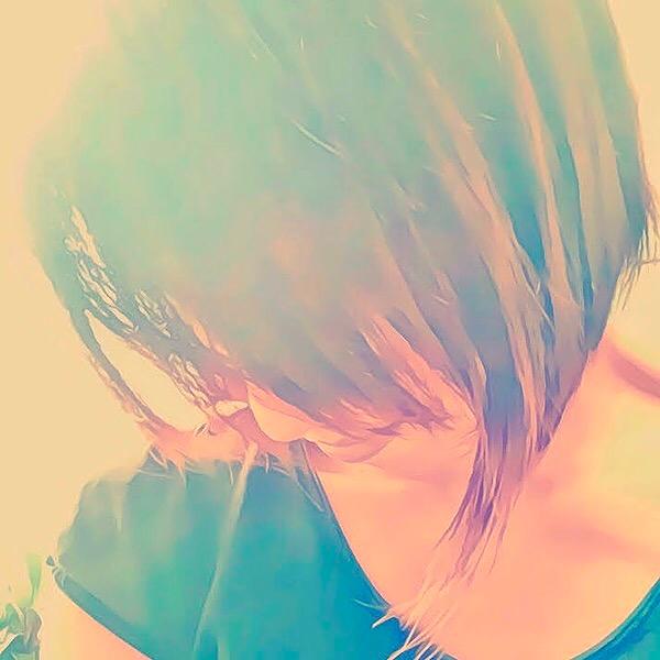 @haru_0_hare Profile Image | Linktree