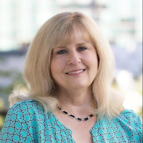 Debbie Stearns (mbgdebbie) Profile Image   Linktree