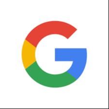 ʙɪᴍʙᴏ | ʙᴀʀʙɪᴇ  Google me for more info! - Click here Link Thumbnail | Linktree