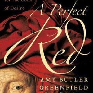 @forastudios THE PERFECT RED Amy Butler Greenfield Link Thumbnail | Linktree