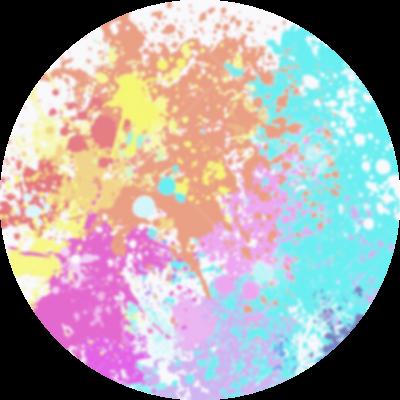 @MakingChange Profile Image | Linktree