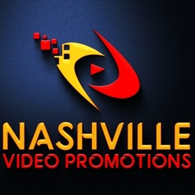 J.K. Coltrain Nashville Video Promotions Link Thumbnail | Linktree