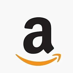 We now have our own Nothing But Pixies Amazon Store click to check it out