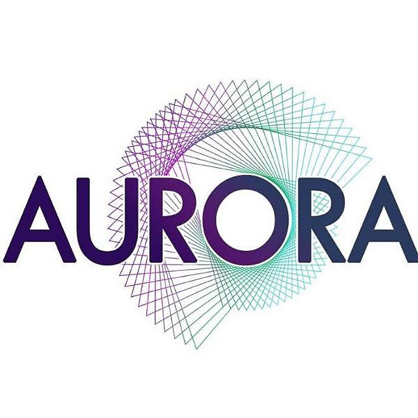 @Revista.Aurora REVISTA AURORA Link Thumbnail | Linktree