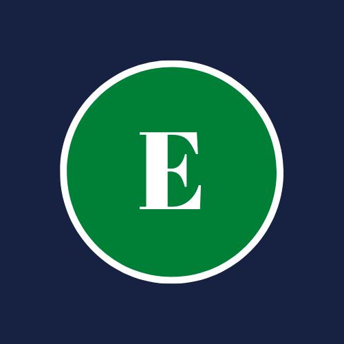 @expedition_zero Profile Image | Linktree