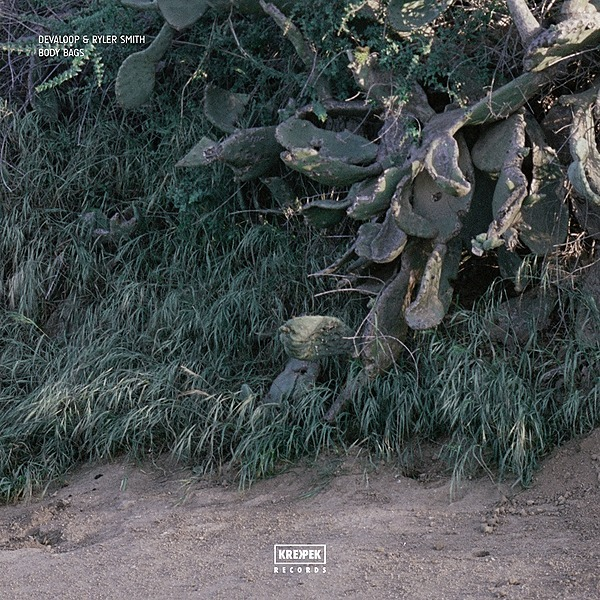 (NEW) Devaloop & Ryler Smith - Body Bags (Single)