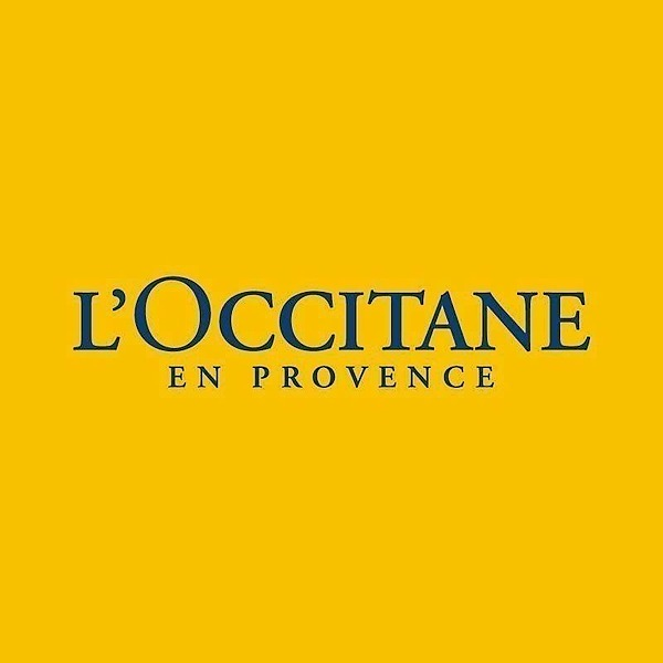 Shop L'Occitane + Offers