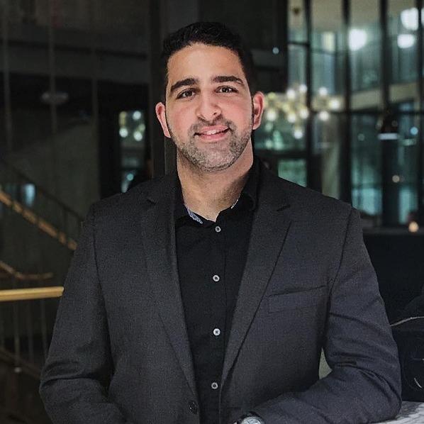 @ali__samadpour Profile Image | Linktree