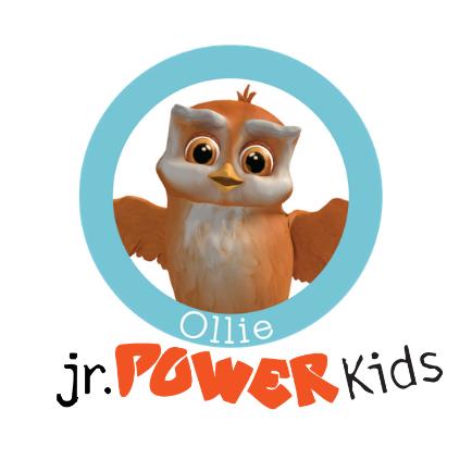 @jrpowerkids Profile Image | Linktree