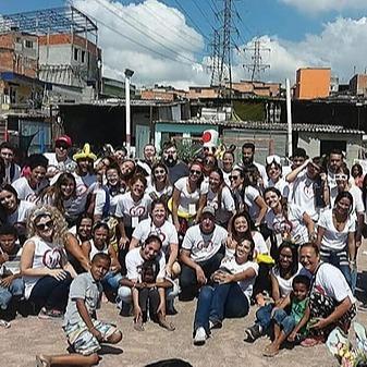 @Juntosemumsocoracao Grupo no Zapzap -   colaboradores e voluntários Link Thumbnail | Linktree