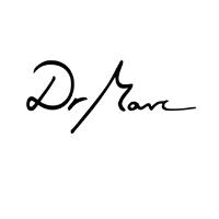 Dr Marc Website access over 100 + Original Studies on Complementary & Integrative Medicine